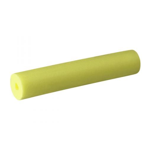 profil-O-polietylenowy