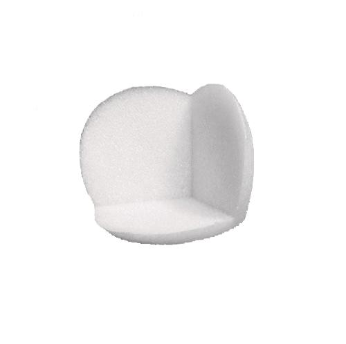 profil-corner-polietylenowy-narożnik